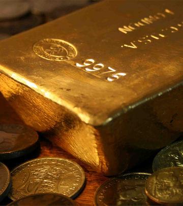 SREĆKOVIĆ IZ EX-YU: Otišao u Dubai na odmor, poklonili mu 5 kg zlata!