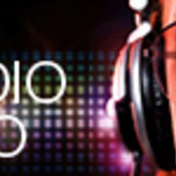Slušajte RADIO BIRO!