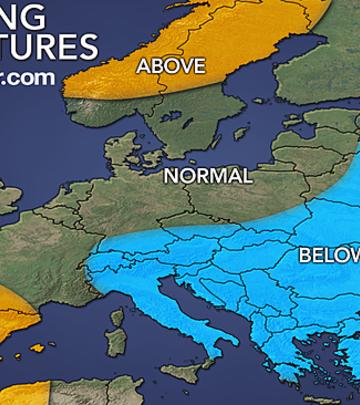 Balkan u problemu: Poplave opet prete!
