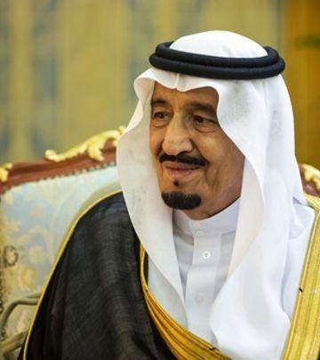 Kraljevski gest: Častio podanike sa 32 milijarde dolara!