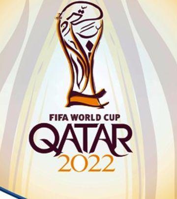 Neočekivani preokret: Mundijal 2022. u zimskom terminu!