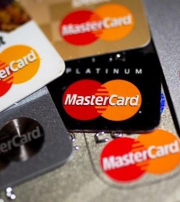 Revolucija u plaćanju: Pogledajte kako će uskoro izgledati kartice za bankomate! (VIDEO)
