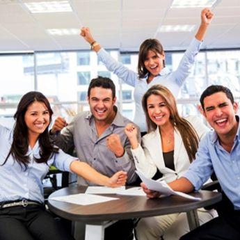 Život u Emiratima: Tri najvažnije stvari prilikom traženja posla (1)