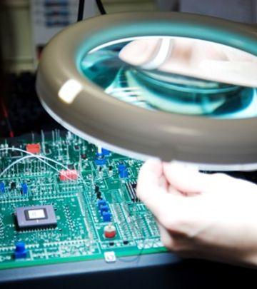 Oglas: Posao za inženjera elektrotehnike