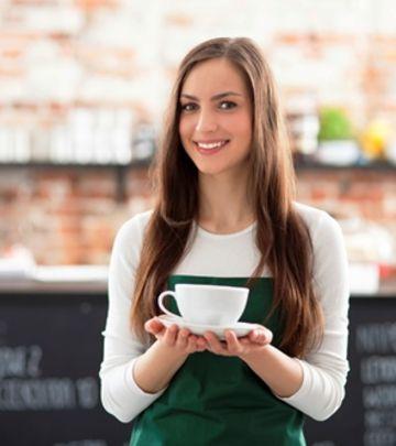 OGLAS: Posao za konobarice