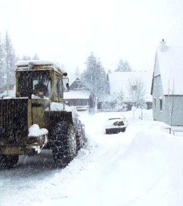 Đenovski ciklon trese Balkan: Snegovi i kiše parališu život! (FOTO/VIDEO)
