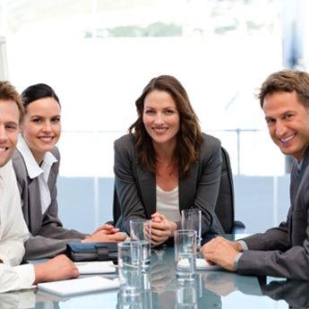 Krenite stazama uspešnih ljudi: Do posla na Bliskom Istoku - bez greške!