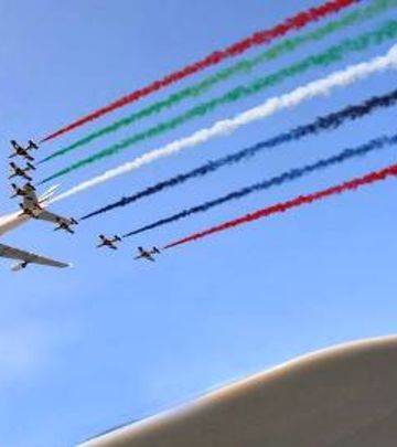 Srpski poslovni savet u UAE: Misija i ciljevi