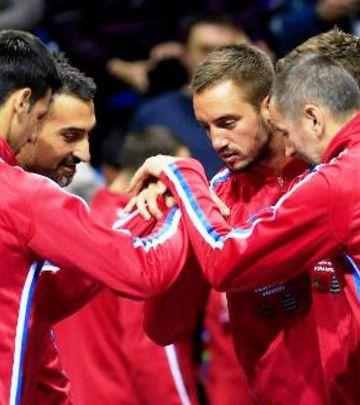 Sjajni dani za srpske sportiste: Pljušte pobede i medalje! (FOTO/VIDEO)