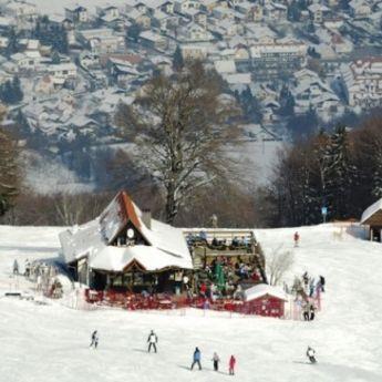 Hajdemo u planine: Turisti iz ex-Yu otkrili novu hit destinaciju! (FOTO)