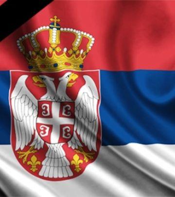 Velika tragedija u Srbiji: Sedam osoba poginulo, 15. mart Dan žalosti