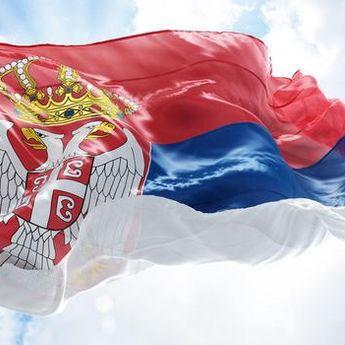Ambasade Republike Srbije na Bliskom Istoku