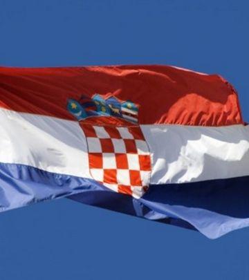 Ambasade Republike Hrvatske na Bliskom Istoku