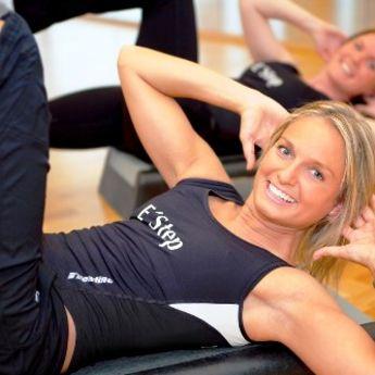 Prilika koja se ne propušta: Posao za personalne trenere u Dubaiju!