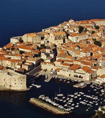 Otkrivamo: 25 razloga zašto nikada ne bi trebalo da posetite Hrvatsku (FOTO)