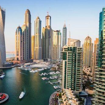 Emirati - vaša nova adresa: Koliko vam para treba za normalan život?