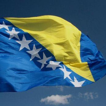 Ambasade Bosne i Hercegovine na Bliskom Istoku