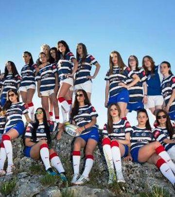 """FOTO DANA: Region """"odlepio"""" za zgodnim sportistkinjama iz Sinja!"""