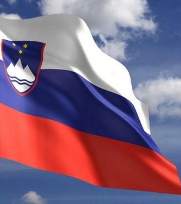 Ambasade Slovenije na Bliskom Istoku