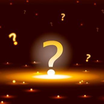 PRIČE IZ EX-YU: 13, 18, 25, 29, 37, 48, 69, 212 –znate li koju tajnu kriju ovi brojevi?