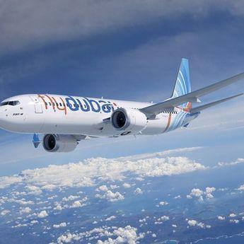 """""""Fly Dubai"""": Jeftiniji prolećni letovi iz Dubaija u ex-Yu"""