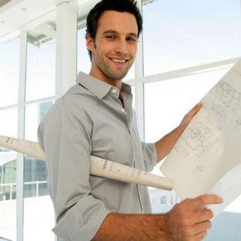 Potrebni dizajneri i arhitekte