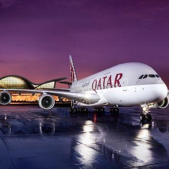 """Velika šansa: Zaposlite se u """"Katar ervejzu"""""""