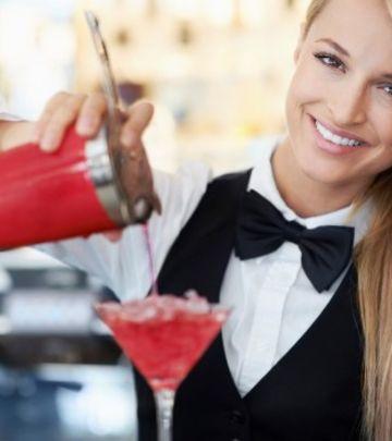 Posao za konobarice i hostese