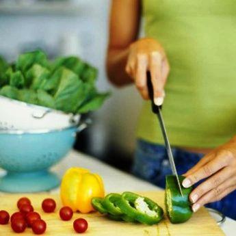 "Detoksikacijom do zdravlja: Program ishrane koji je ""zapalio"" Dubai!"