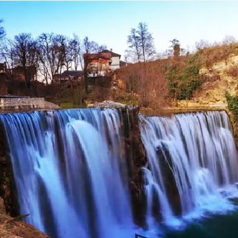 Video-razglednica Bosne i Hercegovine: Raj za oči, odmor za dušu
