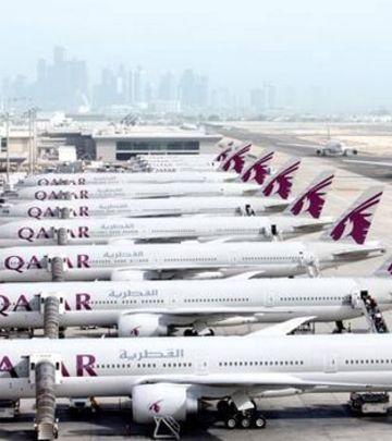 Katar ervejz: Od jula svakodnevni letovi Beograd - Doha
