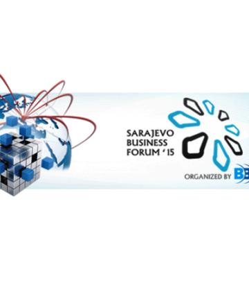 """""""Sarajevo Business Forum"""": Stižu investitori iz cijelog svijeta"""