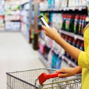 Super ušteda: Najniže cene hrane u Dubaiju - na jednom mestu!