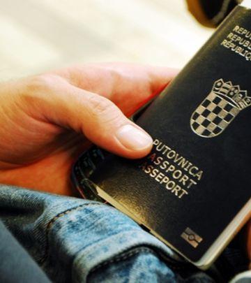 Rangiranje pasoša u svetu: Gde su ex-Yu zemlje u ovoj priči?