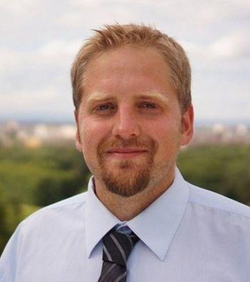 Tajni susreti predsednika Liberlanda sa biznismenima iz ex-Yu