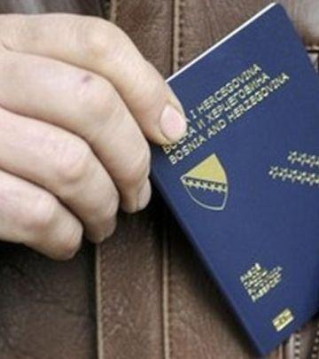 Dobra vijest iz BiH: Promjene viznog režima za Bliski Istok