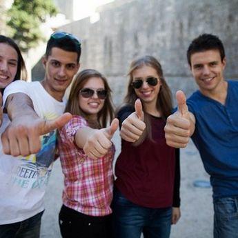 Ipak ima nade: Rođeni u bijelom svijetu, vraćaju se u Hrvatsku