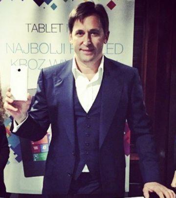 Svetski, a naš: Predstavljen prvi Tesla smart mobilni telefon