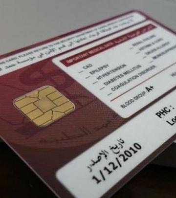 Život u Kataru: Kako do povoljnijeg zdravstvenog osiguranja