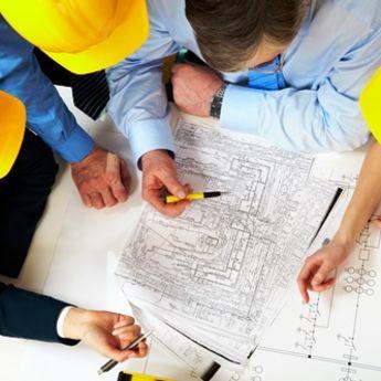 Oglas: Potrebni građevinski inženjeri
