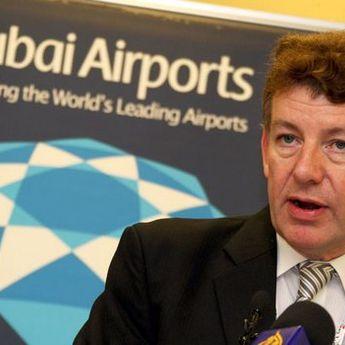 Aerodrom u Dubaiju dobija još jedan terminal