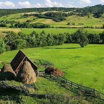 Miris kasnog proleća: Srbija kakvu odavno niste videli