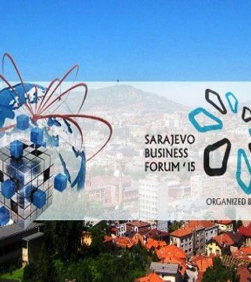 Sarajevo Business Forum: Ekonomija će ujediniti region