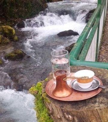 Arapi - najdraži gosti BiH: Obožavaju Sarajevo i ne žale da plate