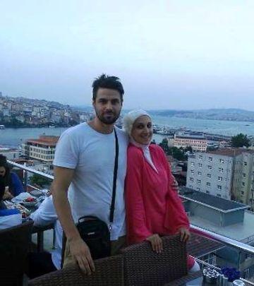 Životna priča lijepe Sarajke: Moj život u Istanbulu