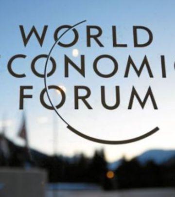 Svetski ekonomski forum: Najmoćniji ljudi planete na skupu u Jordanu