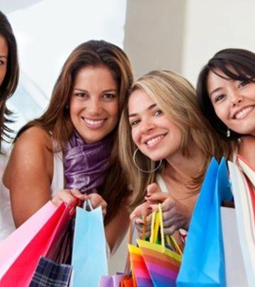 Veliki povratak midi-suknje: Top 12 modela za svaku građu (FOTO)