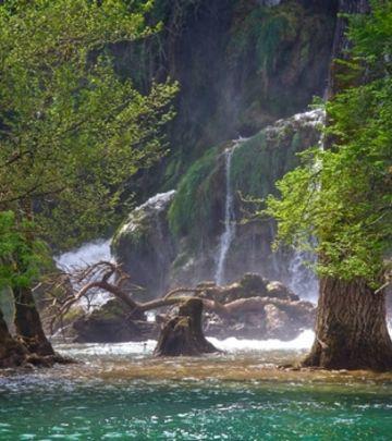 Prkosna, mistična i prelepa - Bosna u 20 slika (FOTO)
