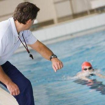 Oglas: Potrebni instruktori plivanja, tenisa i personalni treneri