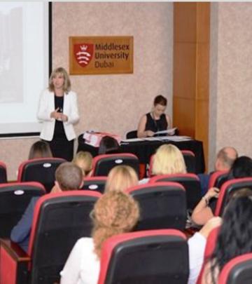 """Rođendan """"Malog Sveta"""" : Dolar na dan za decu iz Srbije"""